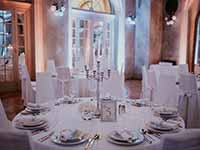 Destination Wedding in Croatia - Flammeum - Royal Palace - Window