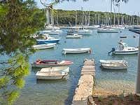 Destination Wedding in Croatia - Flammeum - Beauty of the Sea - Haven