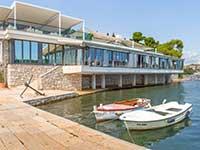Destination Wedding in Croatia - Flammeum - Beauty of the Sea - Seaside